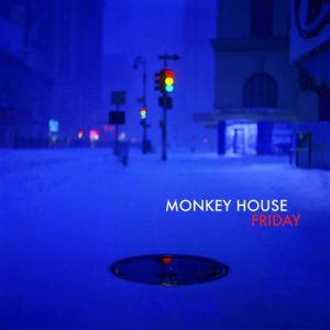 Monkey House - Friday - 2019.jpg