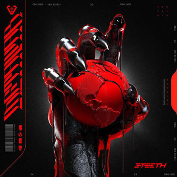 3Teeth - Metawar - 2019.jpg