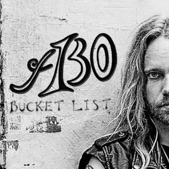 ABO - Bucket List - 2016.jpg