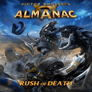 ALMANAC - RUSH OF DEATH - 2020.png