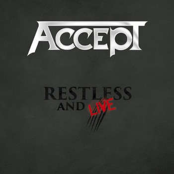 Accept - Restless And Live - 2017.jpg