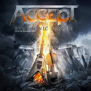 Accept - Symphonic Terror - 2018.jpg