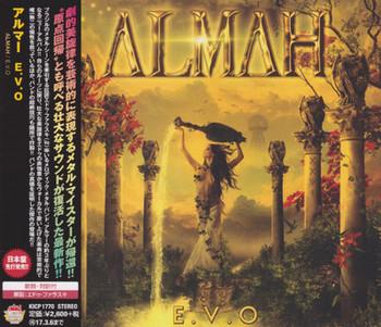 Almah - E.V.O (Japanese Edition) - 2016.jpg