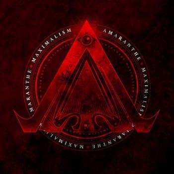 Amaranthe - Maximalism - 2016.jpg