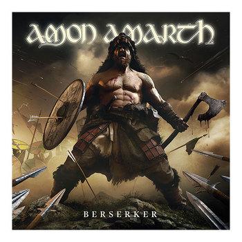 Amon Amarth - Berserker - 2019.jpg