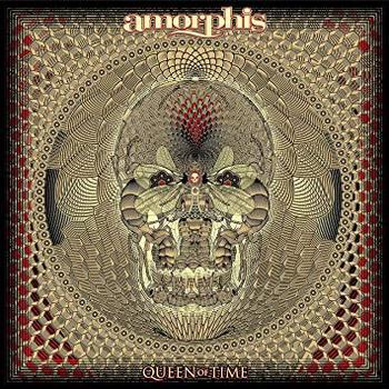 Amorphis - Queen of Time - 2018.jpg