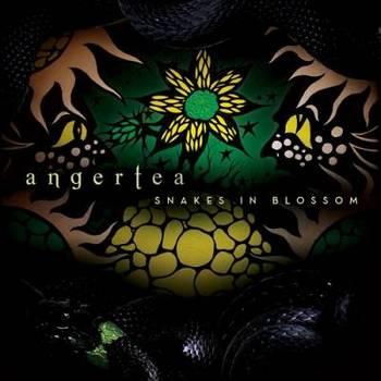 Angertea - Snakes in Blossom - 2016.jpg