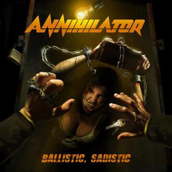 Annihilator - Ballistic, Sadistic - 2020.jpg