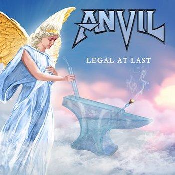 Anvil - Legal At Last - 2020.jpg
