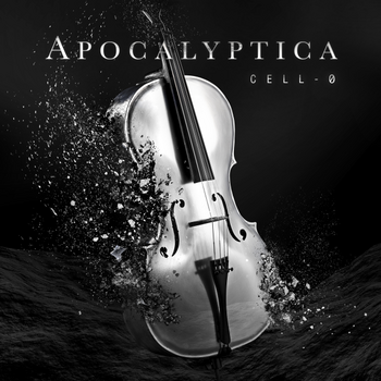 Apocalyptica - Cell-0 - 2020.png