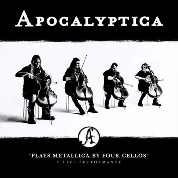Apocalyptica - Plays Metallica by Four Cellos - A Live Performance - 2018.jpg
