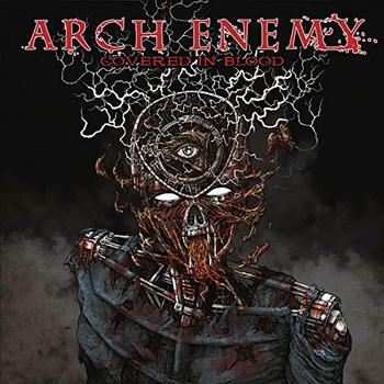 Arch Enemy - Covered in Blood - 2019.jpg