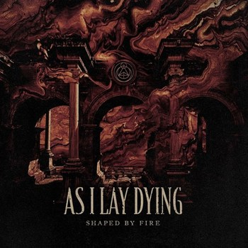 As I Lay Dying - Shaped By Fire - 2019.jpg