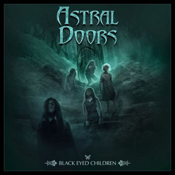 Astral Doors - Black Eyed Children - 2017.jpg
