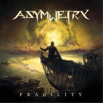 Asymmetry - Fragility - 2016.jpg