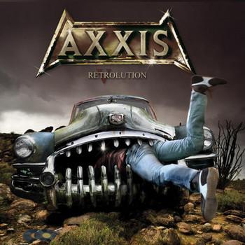 Axxis - Retrolution - 2017.jpg