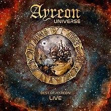 Ayreon Universe – The Best of Ayreon Live - 2018.jpeg