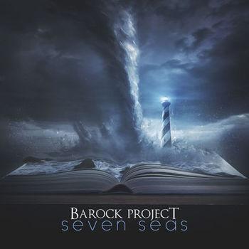 BAROCK PROJECT - Seven Seas - 2019.jpg
