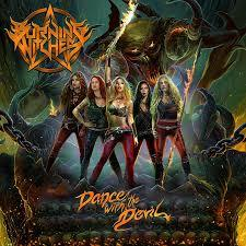 BURNING WITCHES - DANCE WITH THE DEVIL - 2020.jpg