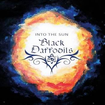Black Daffodils - Into The Sun - 2016.jpg
