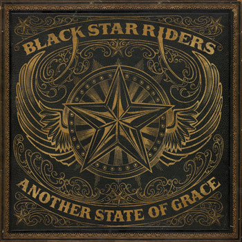 Black Star Riders - Another State Of Grace - 2019.jpg
