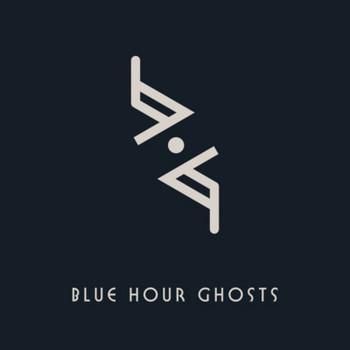 Blue Hour Ghosts - Blue Hour Ghosts - 2016.jpg