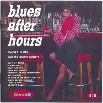 Blues After Blues.jpg