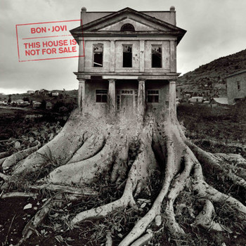 Bon Jovi - This House Is Not For Sale (Deluxe Edition) - 2016.jpg