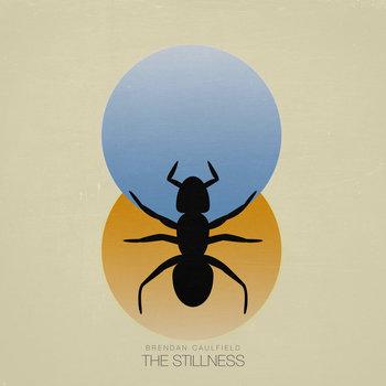 Brendan Caulfield - The Stillness - 2018.jpg