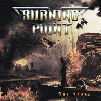 Burning Point - The Blaze - 2016.jpg