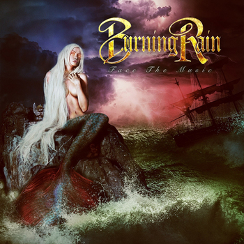 Burning Rain - Face The Music - 2019.jpg