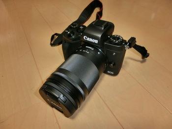 CIMG0853.JPG