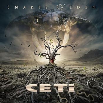 Ceti - Snakes Of Eden - 2016.jpg