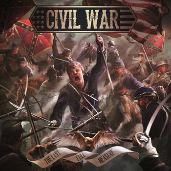 Civil War - The Last Full Measure - 2016.jpg