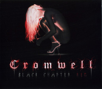 Cromwell - Black Chapter Red (2016).jpg