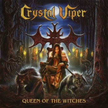 Crystal Viper - Queen of the Witches - 2017.jpg