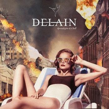 DELAIN - APOCALYPSE & CHILL - 2020.jpg