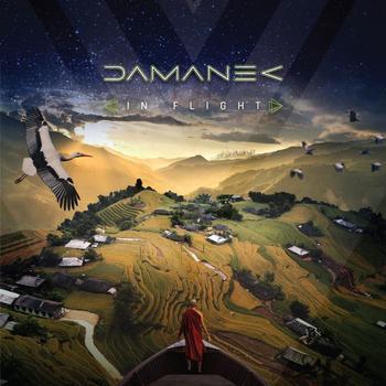Damanek - In Flight - 2018.jpg