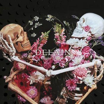Delain - Hunter's Moon - 2019.jpg