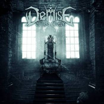 Demise Of The Crown - Demise Of The Crown - 2016.jpg