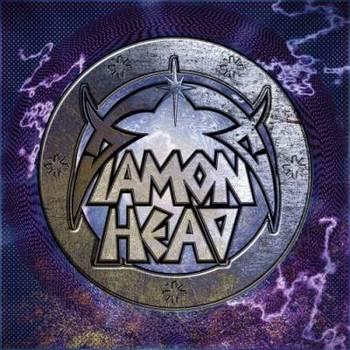 Diamond Head - Diamond Head - 2016.jpg