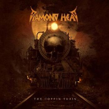 Diamond Head - The Coffin Train - 2019.jpg