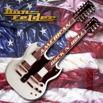 Don Felder - American Rock 'n' Roll - 2019.jpg
