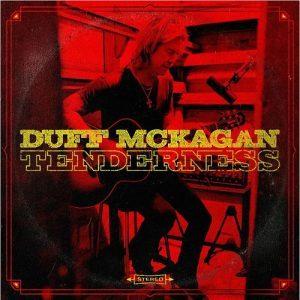 Duff McKagan - Tenderness - 2019.jpg