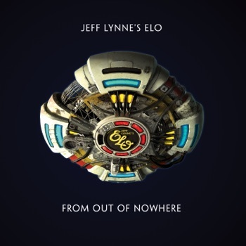 Electric Light Orchestra - From Out Of Nowhere  - 2019.jpg