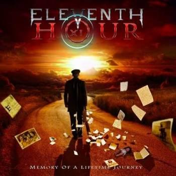 Eleventh Hour - Memory Of A Lifetime Journey - 2016.jpg