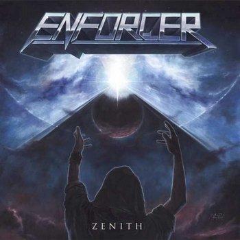 Enforcer - Zenith - 2019.jpg