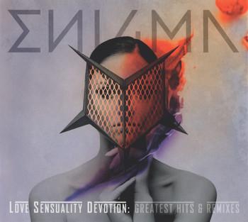 Enigma - Love Sensuality Devotion - Greatest Hits & Remixes - 2019.jpg