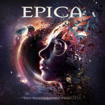 Epica - The Holographic Principle - 2016.jpg