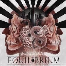 Equilibrium - Renegades - 2019.jpg